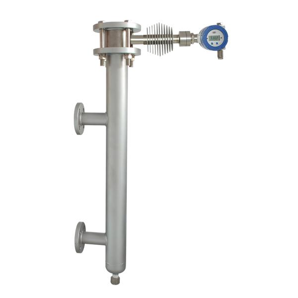 智能浮筒液位計CP18-G